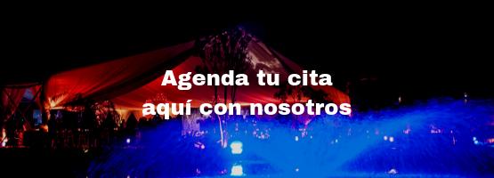 Cita LarAudio